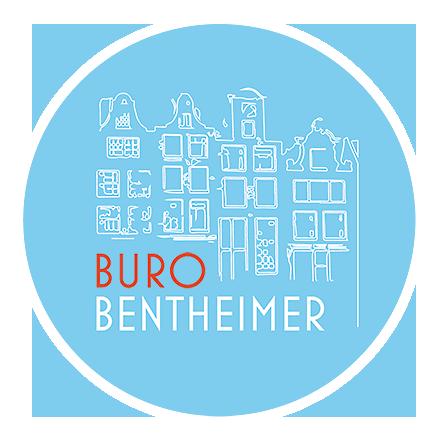 Buro Bentheimer